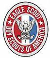 Eagle Scout