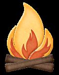Kcroninbarrow-gonecampin-campfire