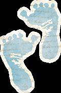 Dmogstad-ittybittyfeet-blue