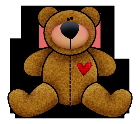 Ettes_TeddyBear