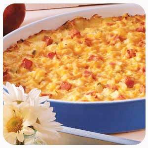 Hashbrown-casserole.round-edge