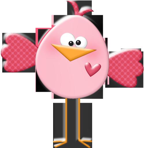 Ettes_Bird_PinkWLegs