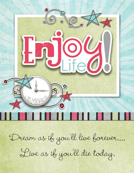 Enjoy_life_card