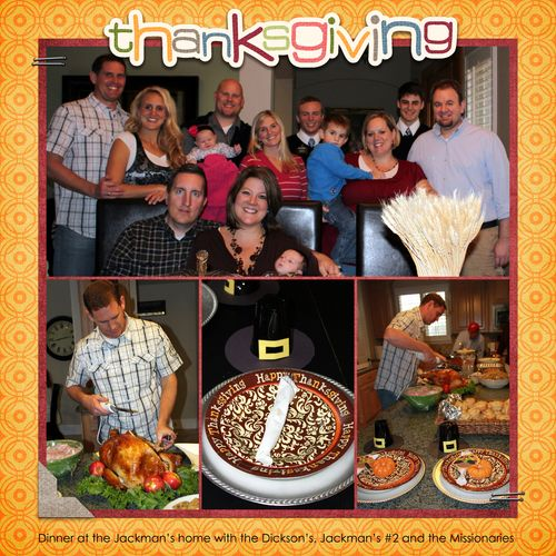 Thanksgiving '11 Left PRINT