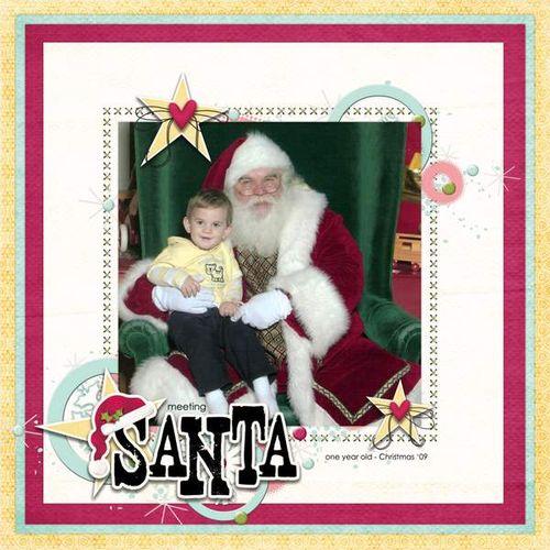 Santa 2-1