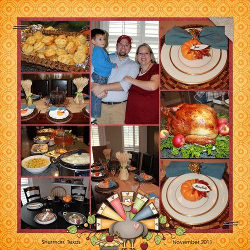 Thanksgiving '11 RIGHT PRINT