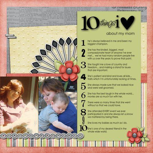 10 things i love-001