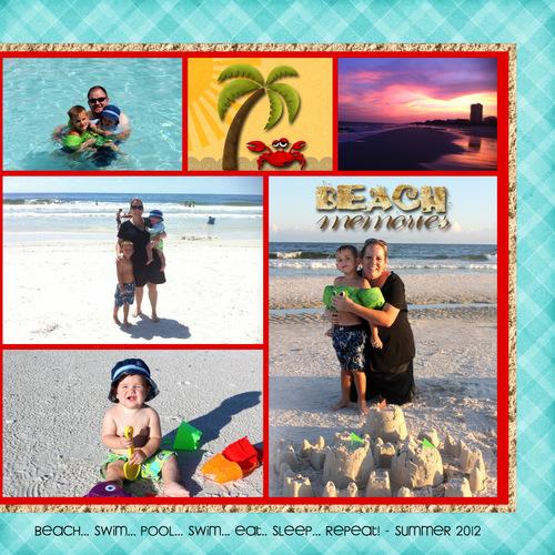 Gulf shores 2012 RIGHT - PRINT