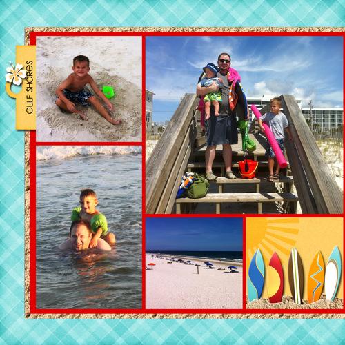 Gulf shores 2012 LEFT - PRINT