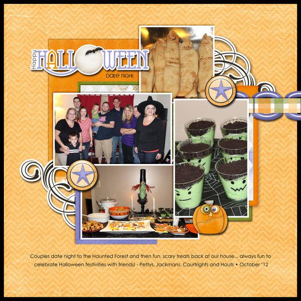 Halloween party-002