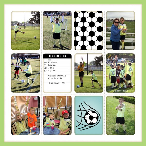 Spring Soccer 2014 Right_edited-1